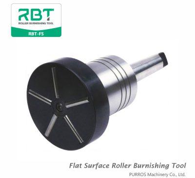 Outils de brunissage de surface avion Roller Fournisseur & amp; ampère; Fabricant