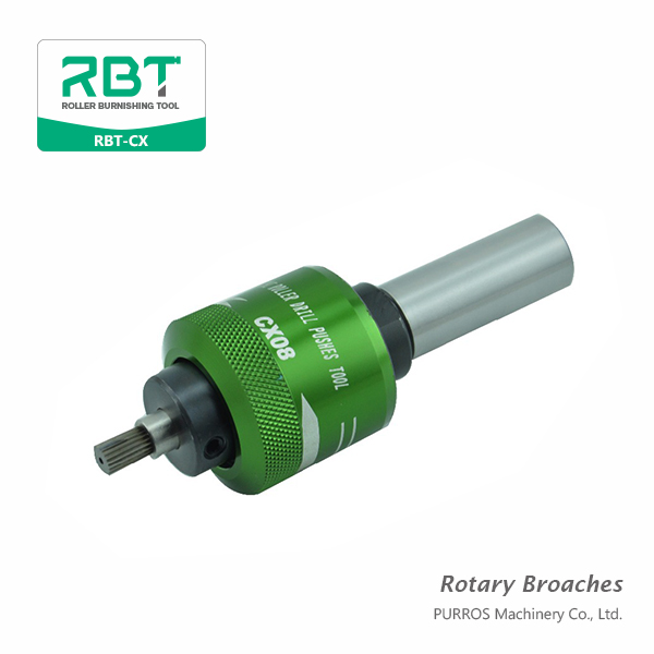 Hex Rotary Broacher Manufacturer, Hexagonal Rotary Broaching Tool, Hexagonal Rotay Broach, Rotary Broacher Manufacturer, Rotary Broaches