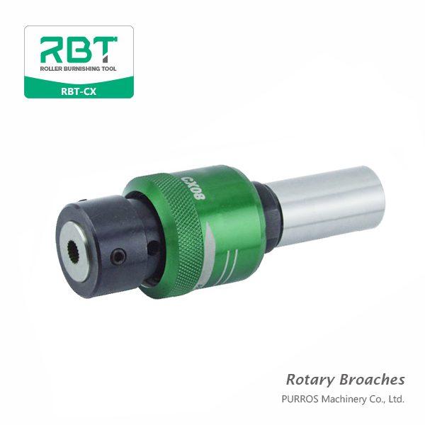 Rotary Broaching Tools, Rotary Broaches, Rotary Broaches Manufacturer, Rotary Broaches Supplier, Buy Cheap Rotary Broaches, Special Form Rotary Broaches