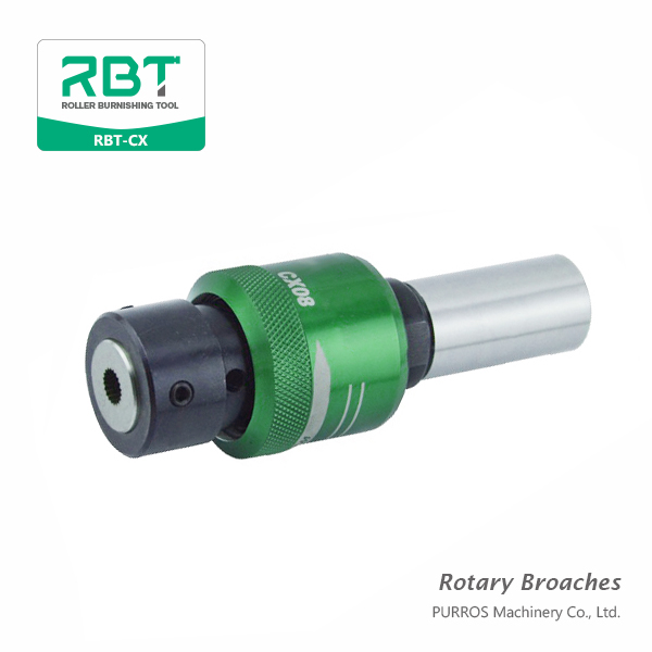 Rotary Broaching Tools, Rotary Broaches, Rotary Broaches Manufacturer, Rotary Broaches Supplier, Buy Cheap Rotary Broaches, Special Form Rotary Broaches