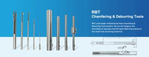 deburring and chamfering manufacturer, deburring and chamfering suppliers, deburring and chamfering tool, deburring and chamfering tools, One-piece Construction & Single Cutting Edge, One-piece Construction & Two Cutting Edge, replaceable cutting blade deburring and chamfering tools