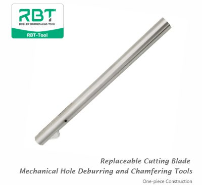 Replaceable Cutting Blade Deburring and Chamfering Tools, Deburring and Chamfering Tools, Deburring Tools, Deburring Tools for Mechanical Hole, Deburring Tools Manufacturer, Deburring Tools Supplier, Deburring Tools Exporter, Deburring Tools Wholesaler, Cheap Deburring Tools, Deburring Tools for Sale